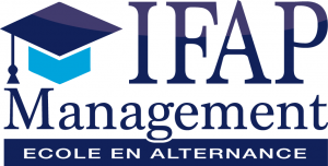 LOGO-IFAP-MANAGEMENT-2017